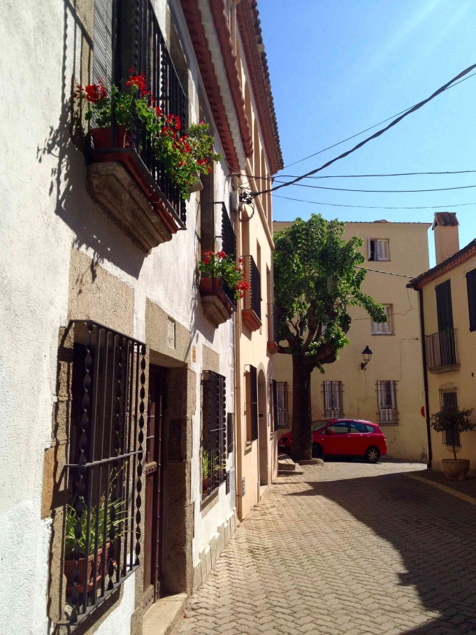 Caldetas town_01-compressed