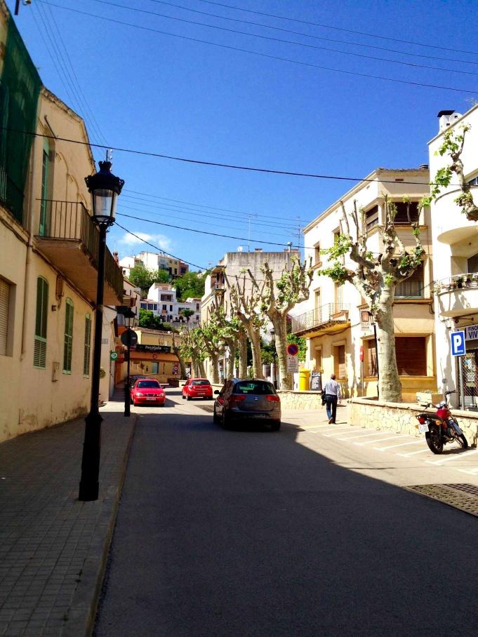 Caldetas town_02-compressed
